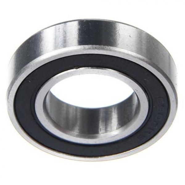 Made in China Hybrid Ceramic Bearing 6902 2RS Ceramic Bearing #1 image