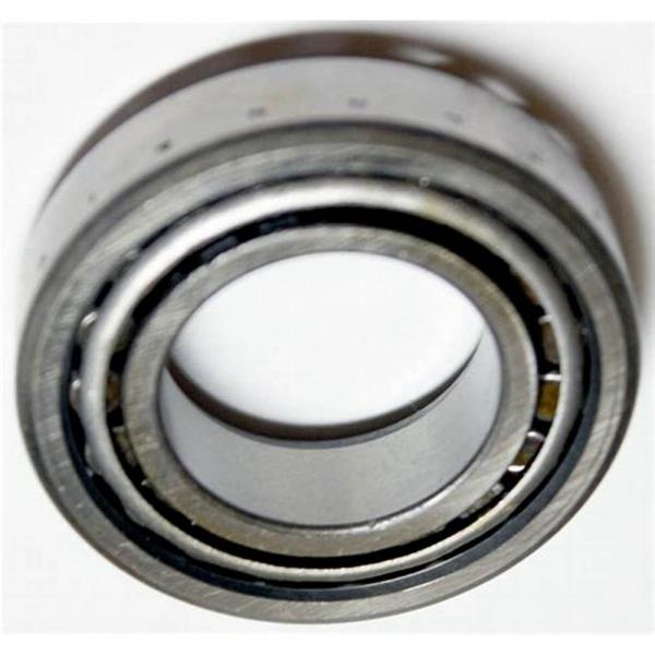 Inch and J Series Cone Tapered Roller Bearings Jm515649/Jm515610 Jm822049/Jm822010 Jp10049/Jp10010 L44640/L44610 L44643/L44610 Lm12748/Lm12711 Lm29749/Lm29711 #1 image