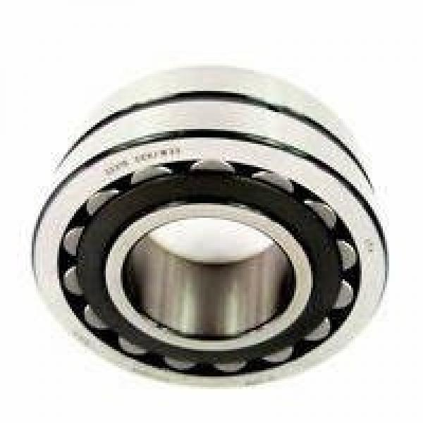 100x180x46mm SKF bearing 22220 EK spherical roller bearing 22220 22216 22217 22218 #1 image