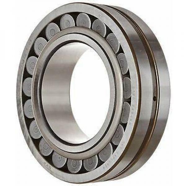 factory rear shock absorber for HONDA CIVIC EK #1 image