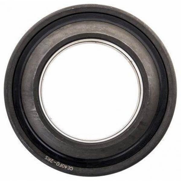 High Quality Spherical Plain Bearing (GE25ES, GE35ES, GE50ES) #1 image