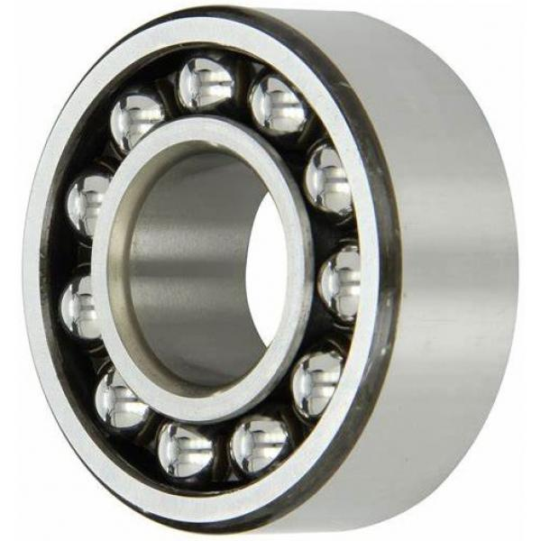 High Quality Spherical Roller Bearing 22216 Cc MB W33 for Rolling Mill Mining Machines #1 image