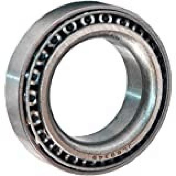 Tapered Roller Bearing Lm12749/Lm12710 #1 image