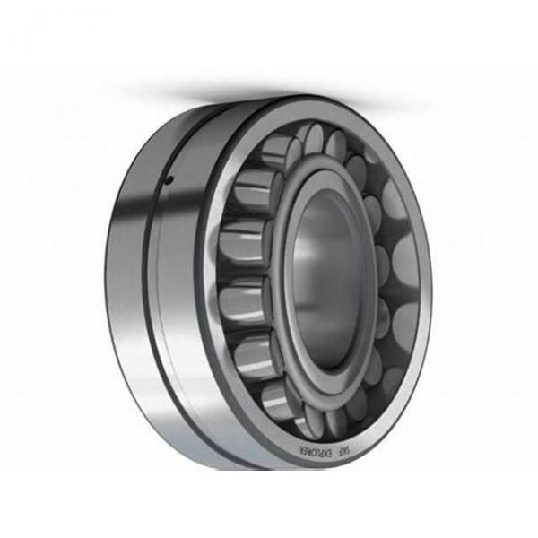 Brass Retainer NSK NTN Koyo Timken SKF Bearing 22218 23218 21318 22318 22219 21319 22319 Self-Aligning Roller Bearing #1 image