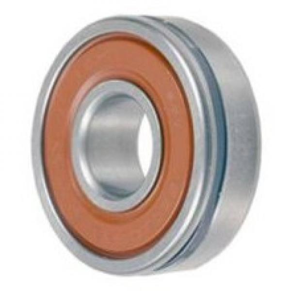 Koyo NSK NTN Japan deep groove ball bearing 6203 2RS ZZ 6203ZZ ball bearings #1 image
