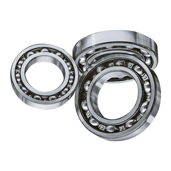 Original NSK KOYO NTN 608 6200 6201 6202 6203 6204 6205 6206 Ball Bearing Price List #1 image