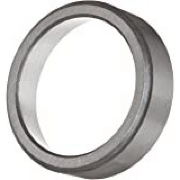 SKF Koyo Timken Bearing Ee737181/737261d M271648/10d Ee671801/672875D Ll771948/11CD M272749/10d Taper Roller Bearing #1 image
