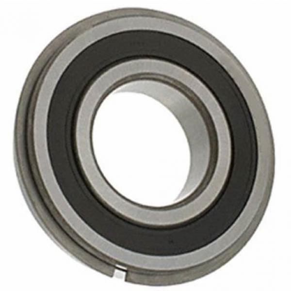 Koyo Free Sample Automobile Spare Parts Bearing NSK Timken Koyo25580/20 25580/25520 #1 image