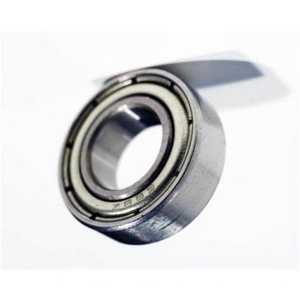 Xtsky Miniature Ball/ Mini Bearing Tube Packing (628) #1 image