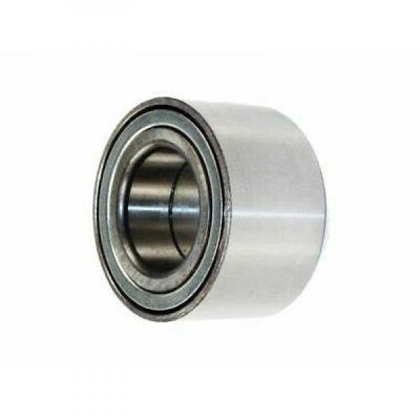 SOG TC5Y Oil Seal for Automobile Wheel Hub #1 image