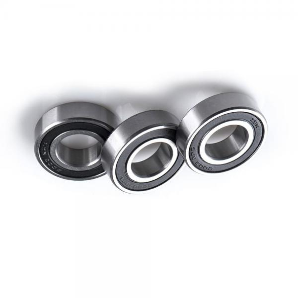 SOG HTB5Y Dust Seal for Automobile Wheel #1 image