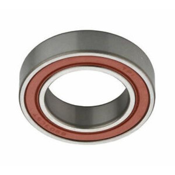 good precision bearing si3n4 608 full ceramic bearings #1 image