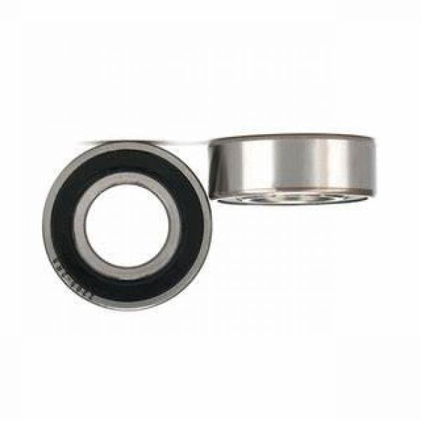 Drawn Cup Needle Roller Bearing for Air Compressors(HK2016 HK2020 **HK2030 HK2210 HK2212 HK2216 HK2220 HK2512 HK2516 HK2520 HK2526 **HK2538 HK2816 HK2820) #1 image